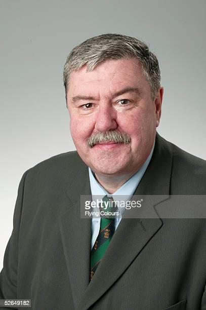 Jeff Ennis MP Labour Barnsley East Mexborough