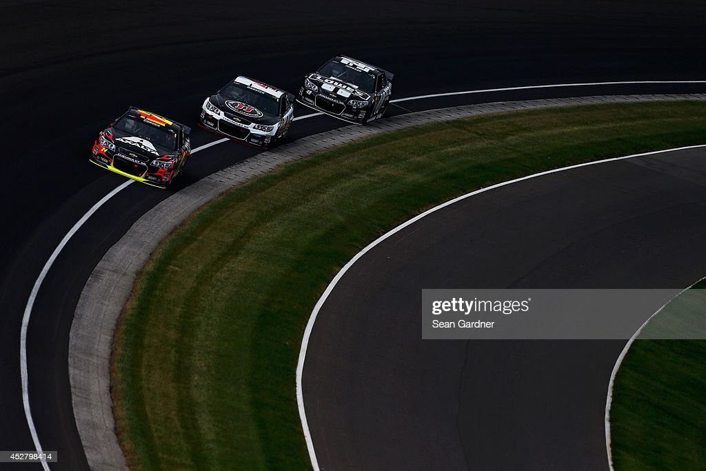 UNS: USA - Sports Pictures of the Week - July 28, 2014