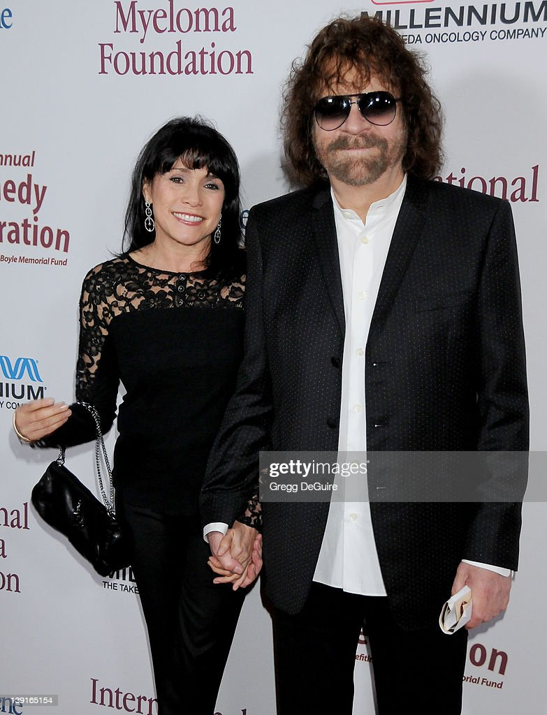 3rd Annual Comedy Celebration For The Peter Boyle Memorial Fund : News Photo
