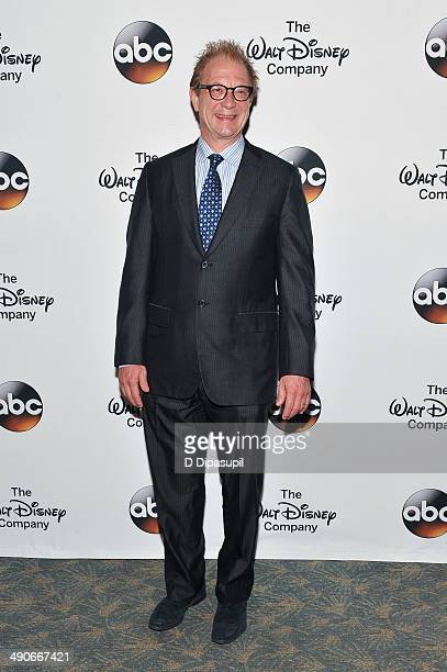 Jeff Perry attends A Celebration of Barbara Walters Cocktail Reception Red Carpet at the Four Seasons Restaurant on May 14 2014 in New York City