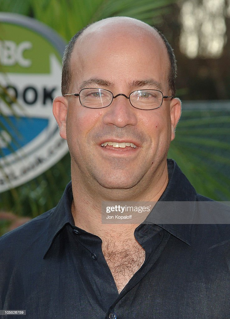 2005 NBC Network All Star Celebration