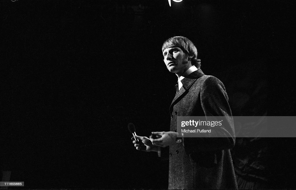 Jefferson on BBC TV Top of the Pops 1969  News Photo - Getty Images