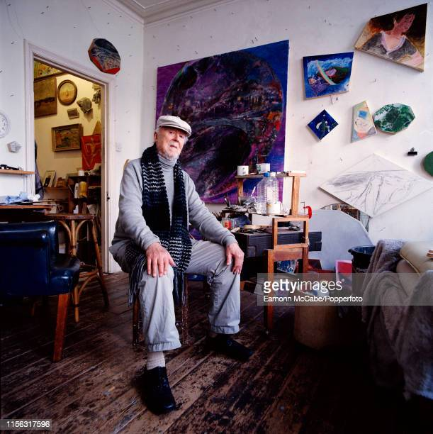 Jeffery Camp British artist circa December 2009 After graduating from his studies in 1944 Camp successfully won a scholarship and a bursary allowing...