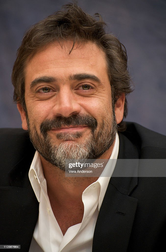 """Watchmen"" Press Conference : News Photo"