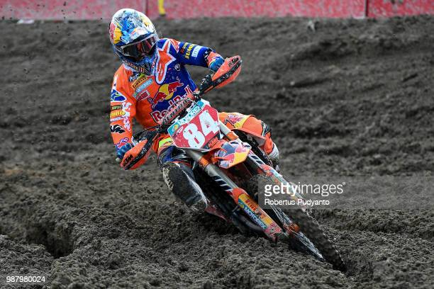 Worlds Best Jeffrey Herlings Stock Pictures Photos And