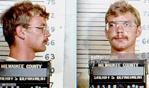 Jeffrey Lionel Dahmer was an American serial killer who murdered 17 men between 1978 and 1991 His murders were particularly gruesome involving rape...