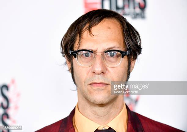"""Jeffrey Wengrofsky attends the Closing Night of Dances with Film Festival with premiere of """"Mister Sister"""" at TCL Chinese Theatre on September 12,..."""