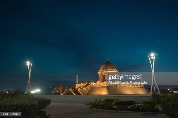 jehangir kothari, karachi - pakistan stock pictures, royalty-free photos & images