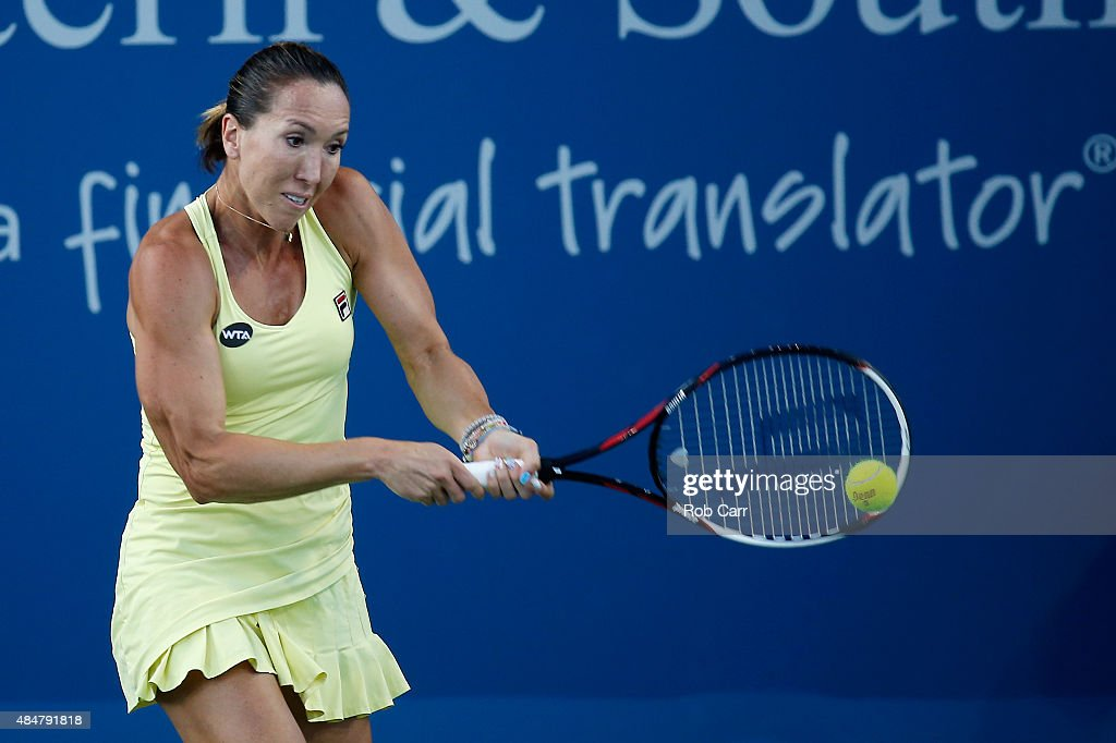 Western & Southern Open - Day 7 : News Photo