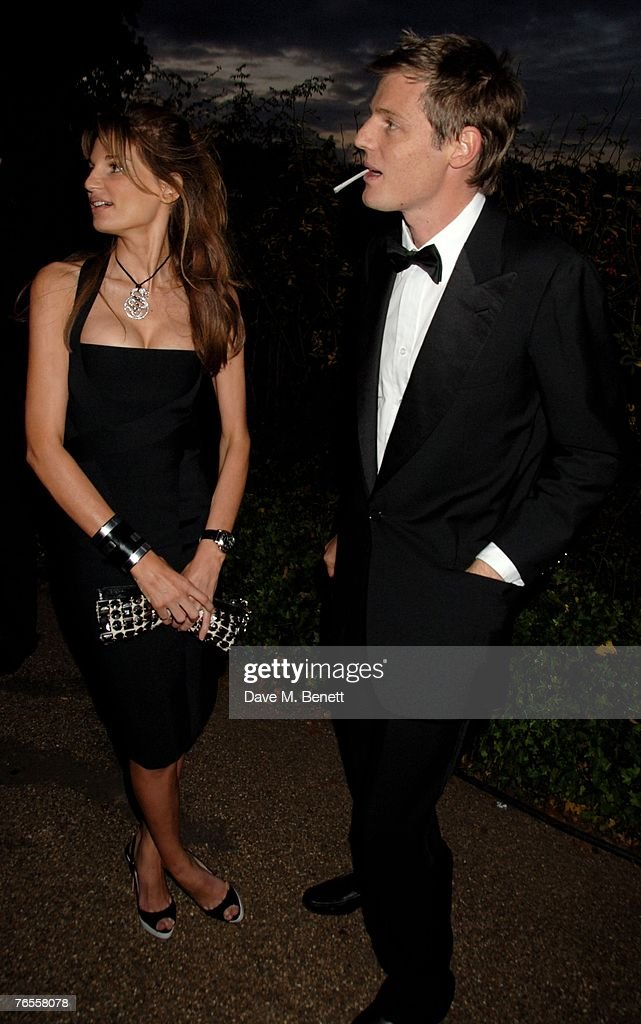 Royal Parks Foundation Summer Party