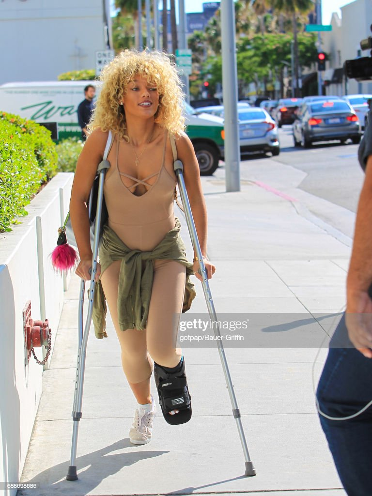 Celebrity Jena Frumes naked (41 photo), Sexy, Is a cute, Feet, butt 2015