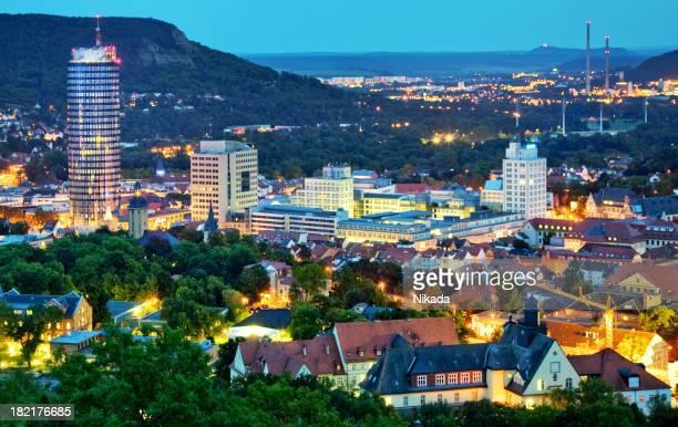 Jena, Deutschland