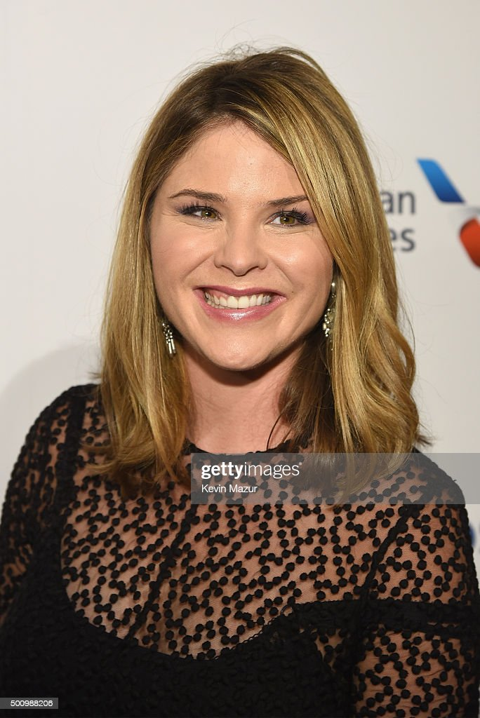 Billboard Women In Music 2015 On Lifetime - Arrivals