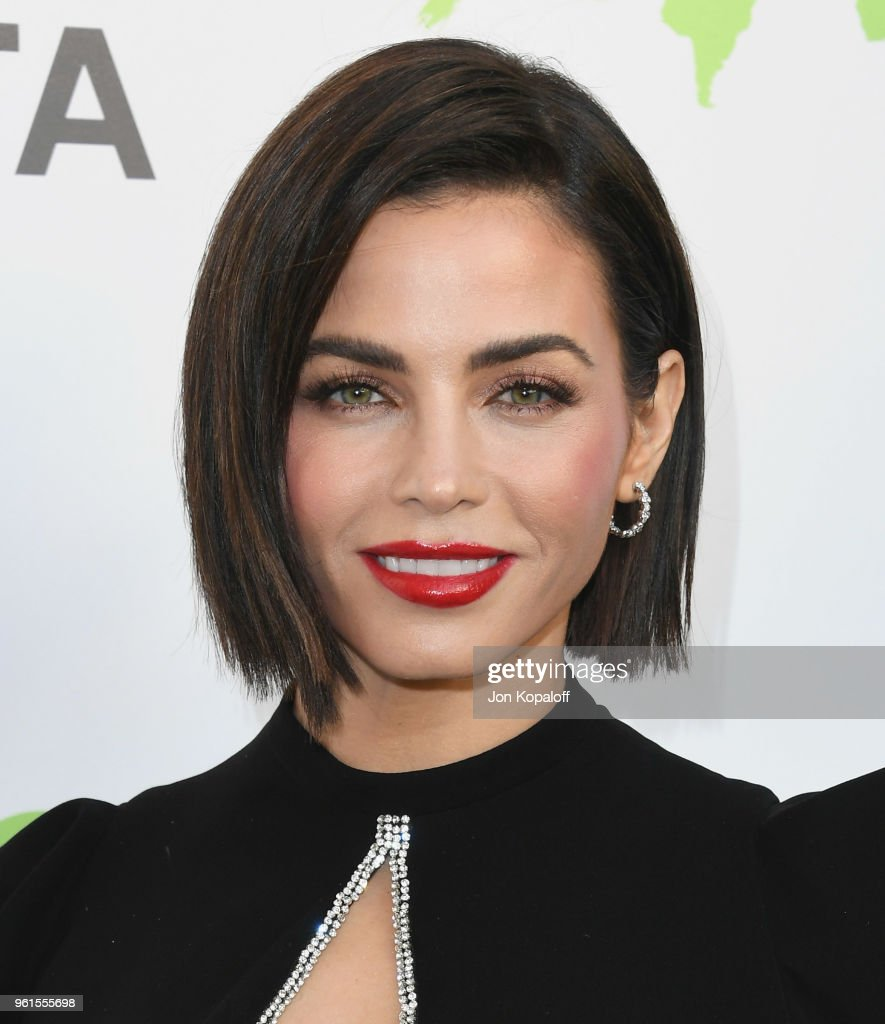28th Annual EMA Awards Ceremony - Arrivals