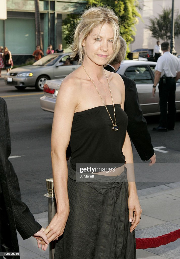 """""""The Manchurian Candidate"""" Los Angeles Premiere"""