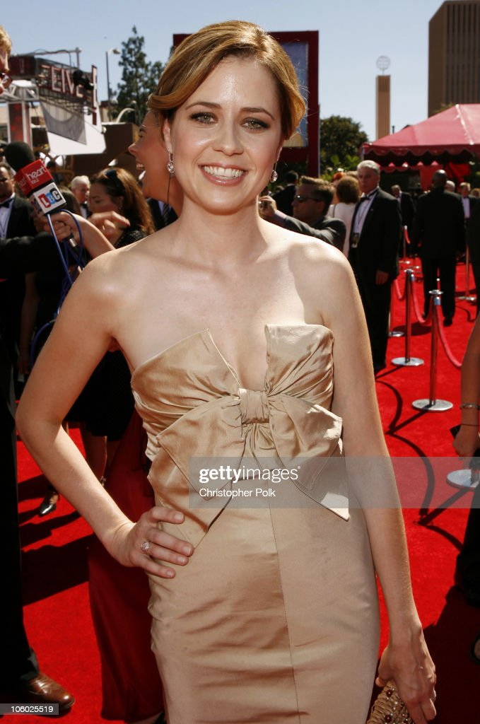 58th Annual Primetime Emmy Awards - Red Carpet