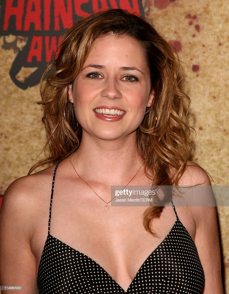 Fuse Fangoria Chainsaw Awards - Arrivals
