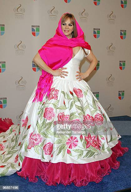 Jenni Rivera Pictures And Photos Getty Images