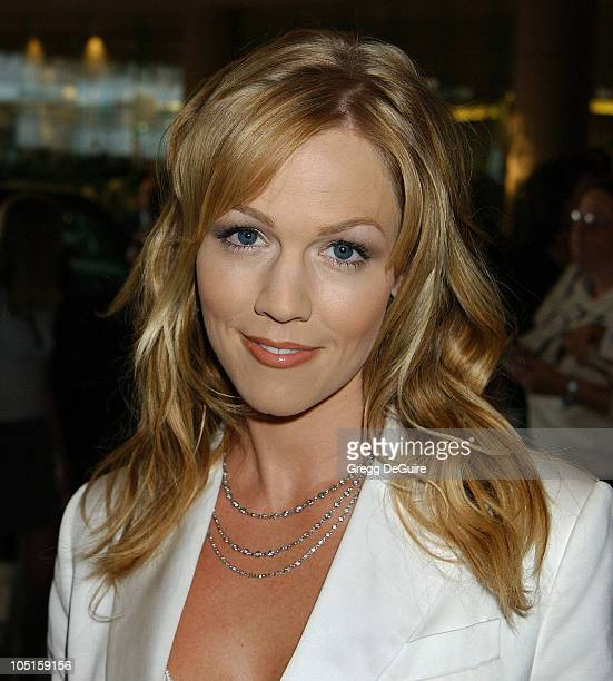 Jennie Garth during '5th Annual Family Television Awards' in Beverly Hills California United States