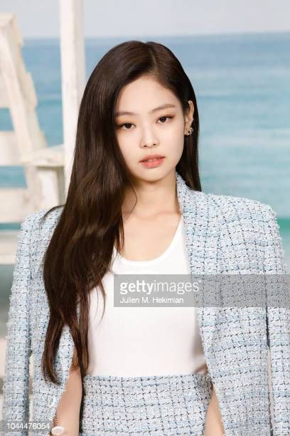 World S Best Jennie Kim Stock Pictures Photos And Images