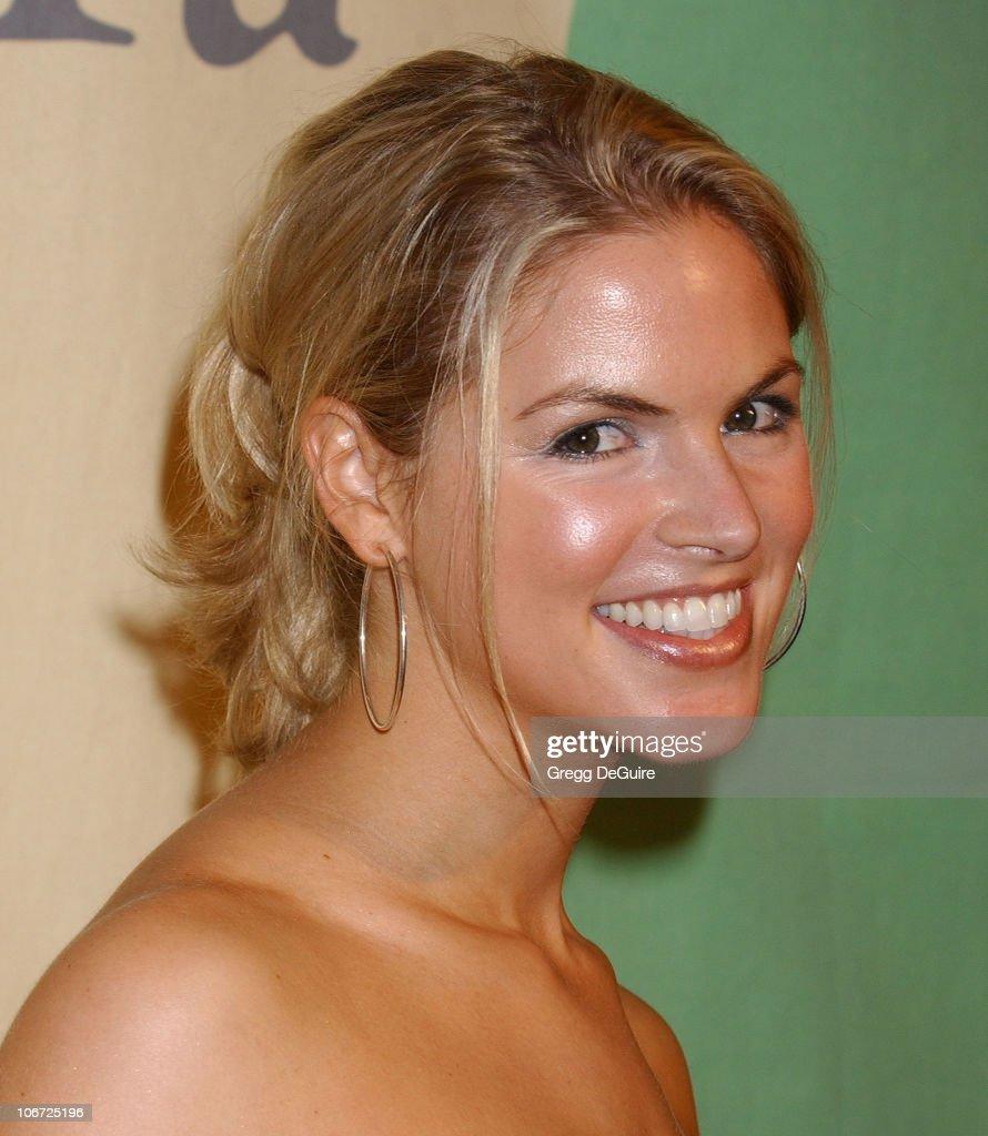 Jennifer Alden Nude Photos 24