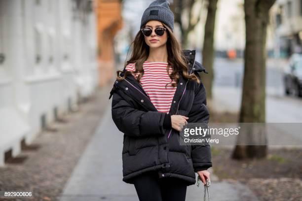 black style berlin
