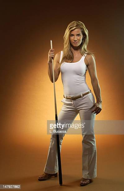 Jennifer Barretta Stock Photos And Pictures Getty Images