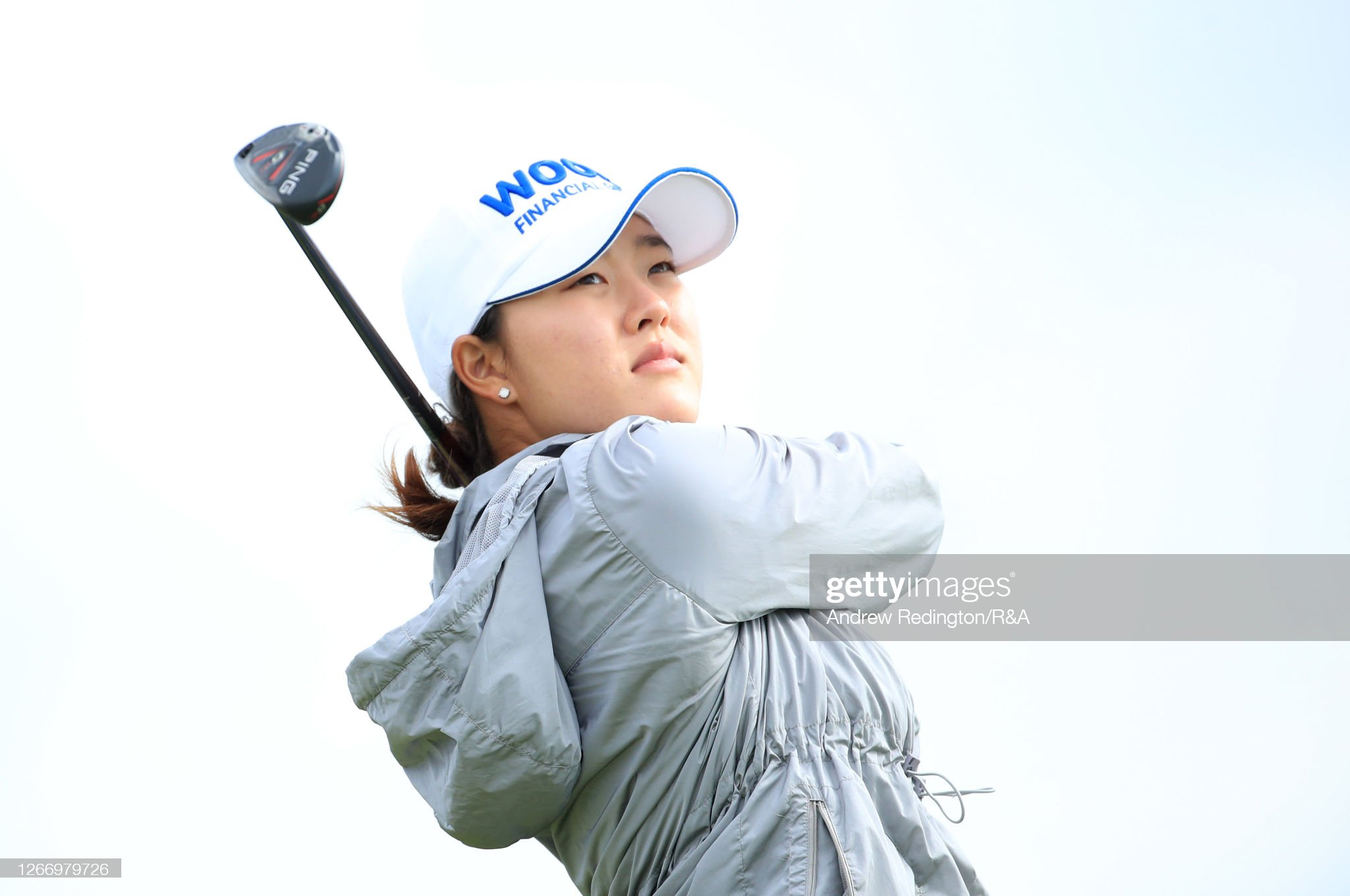 https://media.gettyimages.com/photos/jennifer-chang-of-the-united-states-of-america-plays-a-tee-shot-a-picture-id1266979726?s=2048x2048