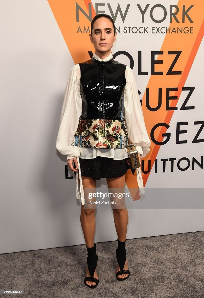 Volez, Voguez, Voyagez - Louis Vuitton Exhibition Opening