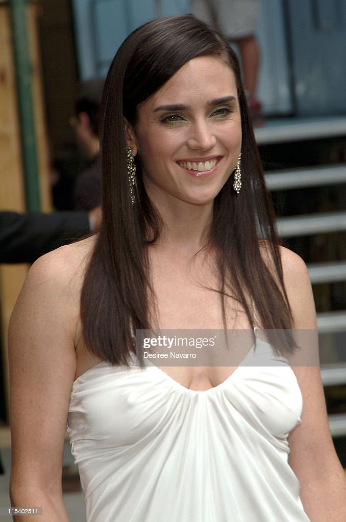 Jennifer Connelly labyrinth