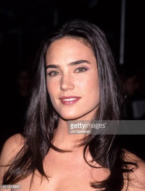 A Beautiful Mind (2001)   F i l m sation  Jennifer Connelly 2001