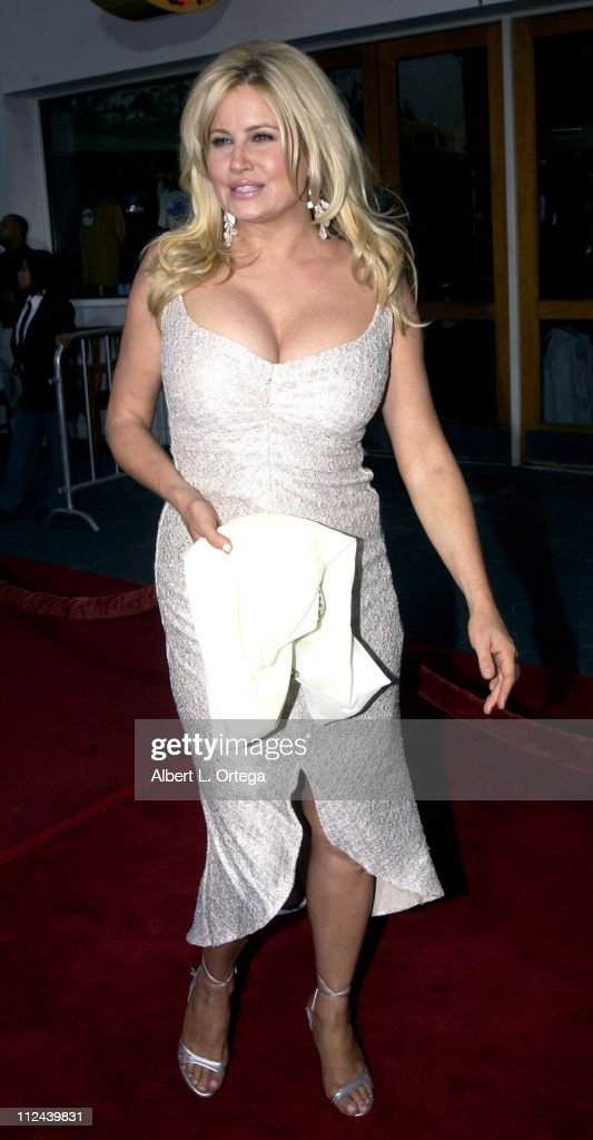 Sexy Leaked Jennifer Coolidge  nude (26 pictures), Facebook, bra