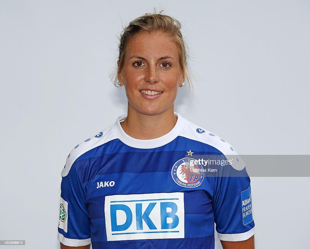 potsdam women Germany - 1 ffc turbine potsdam - results, fixtures, squad, statistics, photos, videos and news - women soccerway.
