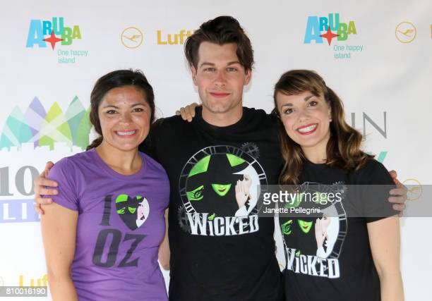 60 Top Wicked Musical Pictures, Photos, & Images - Getty Images