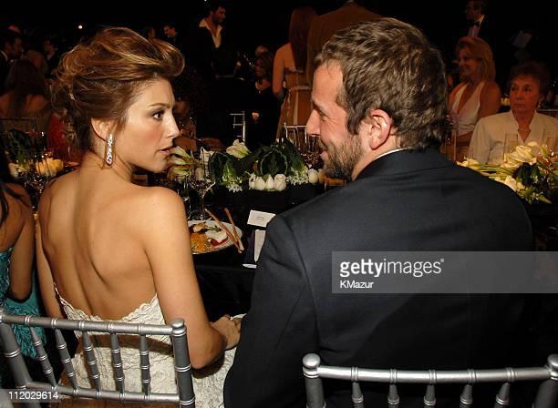 Jennifer Esposito and Bradley Cooper 10618_km0765JPG