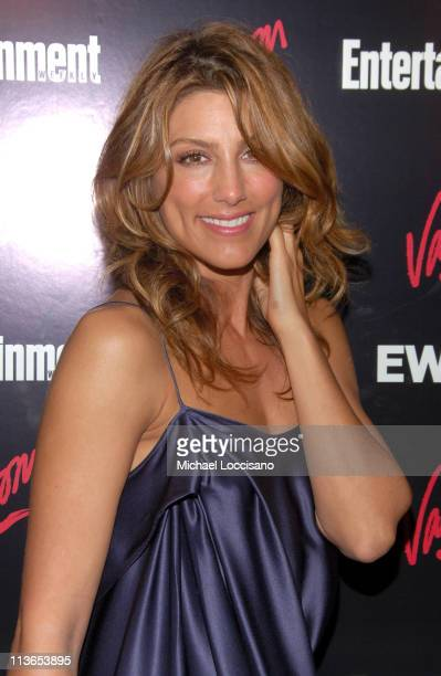 Jennifer Esposito Stock Photos and Pictures | Getty Images Jennifer Esposito