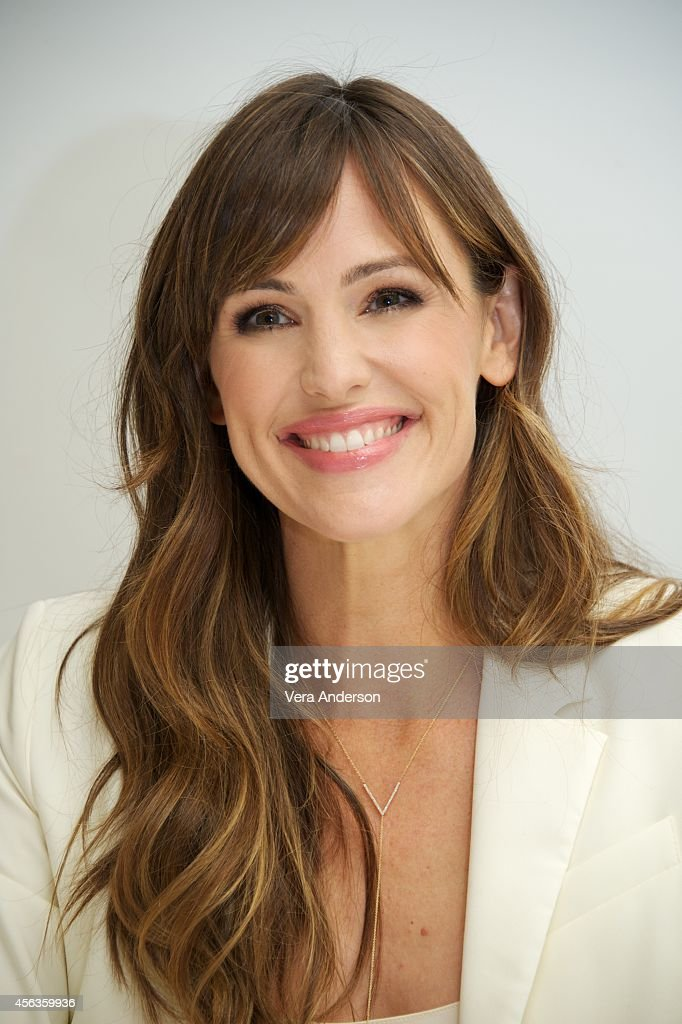 """""""Alexander And The Terrible, Horrible, No Good, Very Bad Day"""" Press Conference : News Photo"""