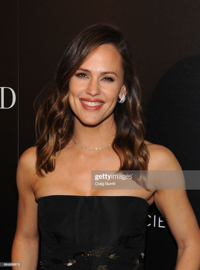 """Special Screening Of """"Wakefield"""" Hosted By FIJI Water And The Cinema Society : News Photo"""
