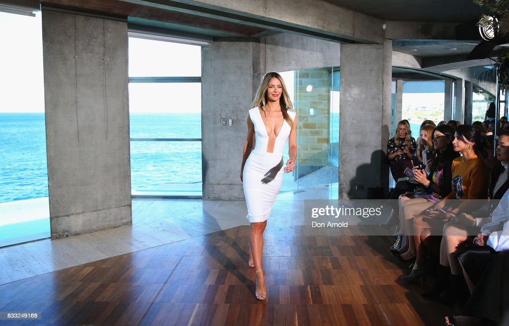 Myer Spring 2017 Fashion Launch