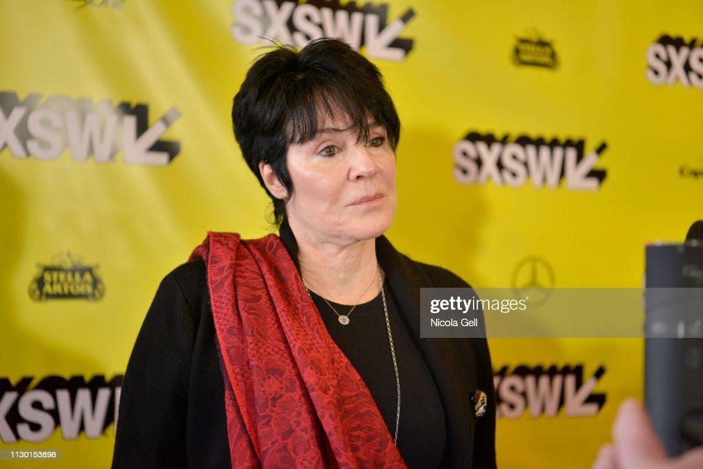 """I Am Richard Pryor"" Premiere - 2019 SXSW Conference and Festivals : News Photo"