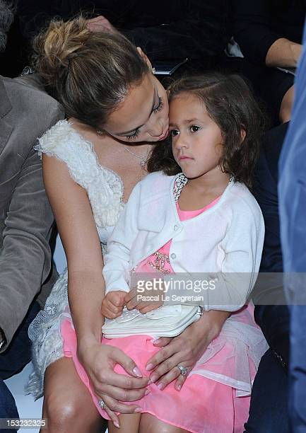 Jennifer Lopez Pictures And Photos Getty Images