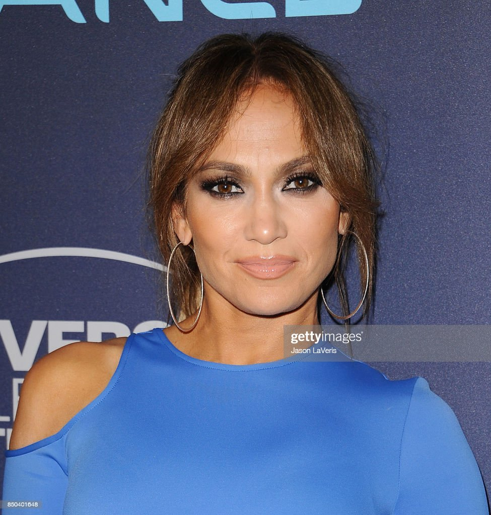 "NBC's ""World Of Dance"" Celebration - Arrivals : News Photo"