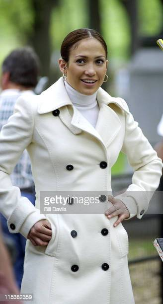 Maid In Manhattan Pictures And Photos Getty Images