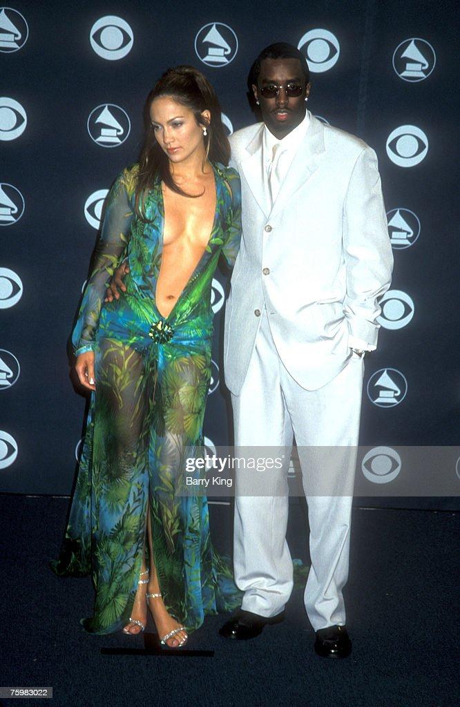 Jennifer Lopez File Photos : News Photo