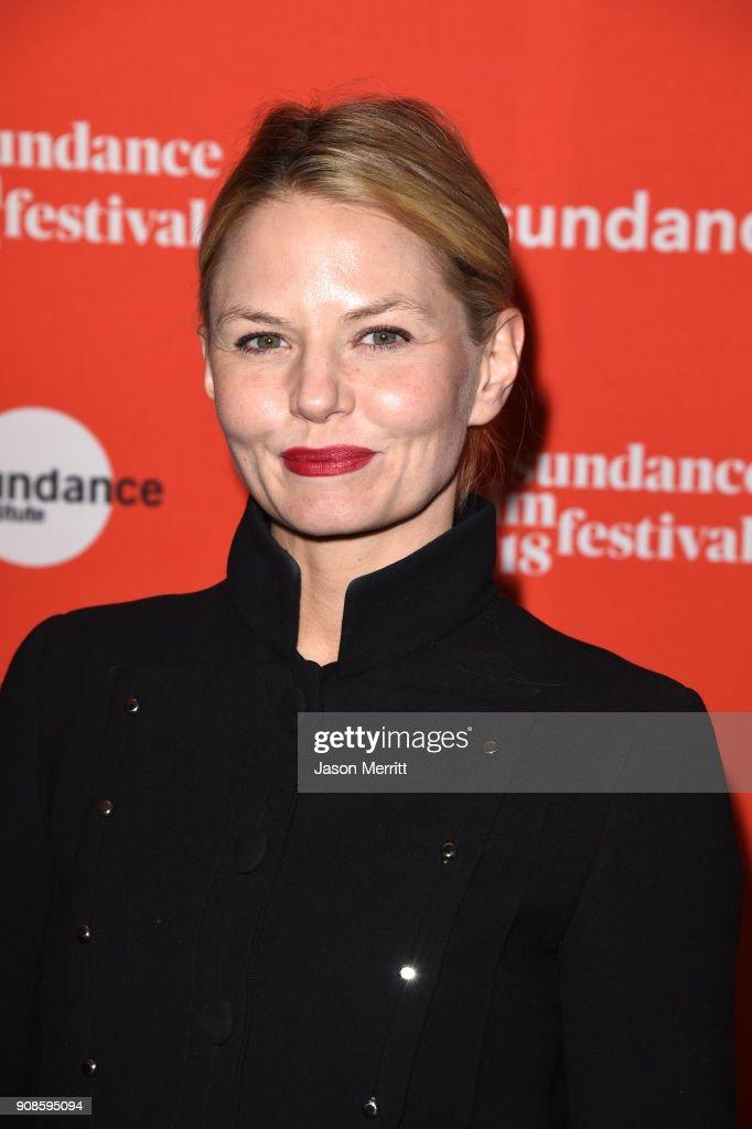 "2018 Sundance Film Festival - ""Assassination Nation"" Premiere"