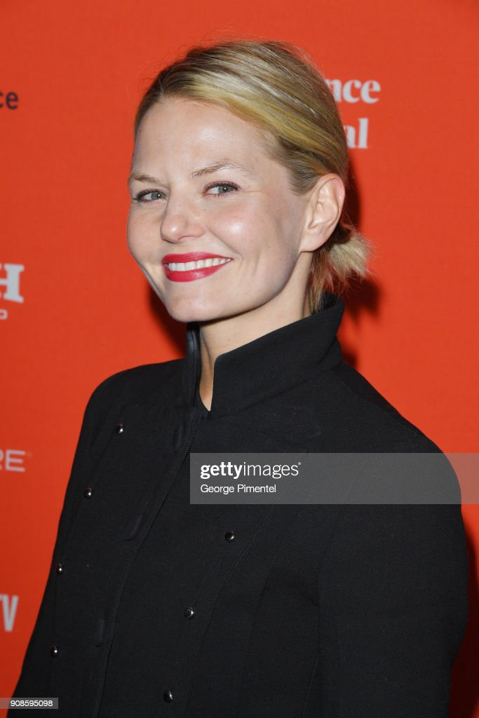 "2018 Sundance Film Festival - ""Assassination Nation"" Premiere"