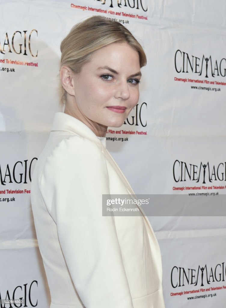 Cinemagic Annual Gala