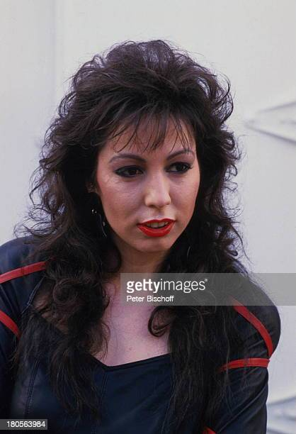 jennifer rush photos et images de collection getty images. Black Bedroom Furniture Sets. Home Design Ideas