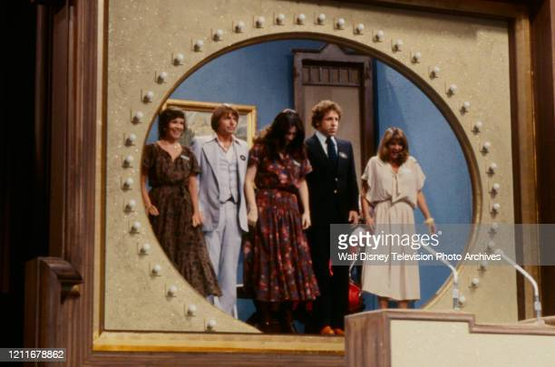 10usoyag6pyunm She also made guest apperances on the love boat, happy days, and fantasy island. 1978 walt disney television