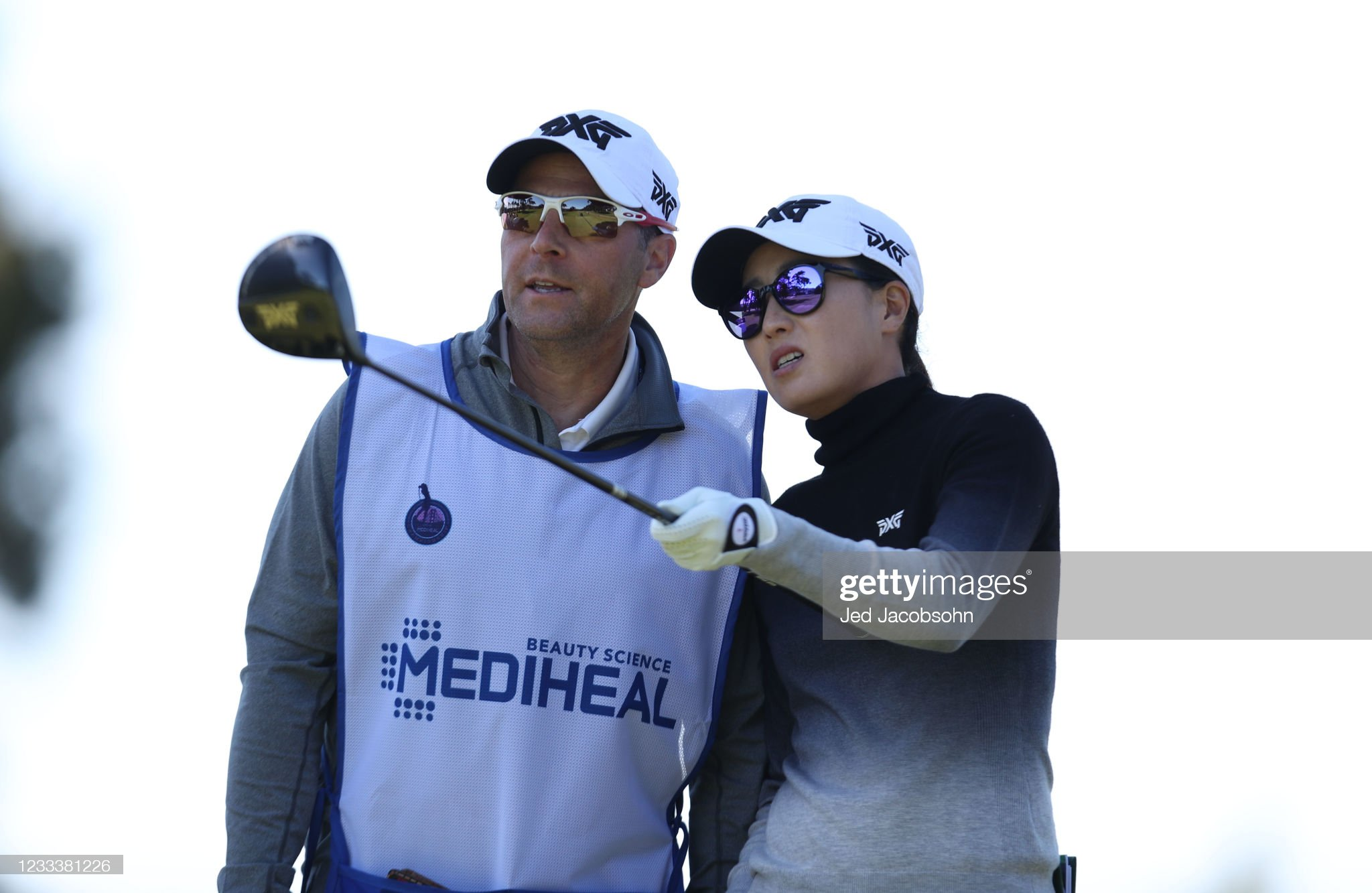 https://media.gettyimages.com/photos/jennifer-song-of-the-united-states-hits-from-the-8th-hole-during-the-picture-id1233381226?s=2048x2048